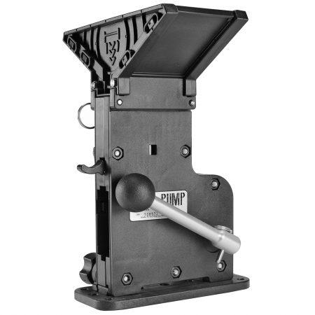 MagPump Pro AR15 Mag Loader lever mechanism - Gun Parts & Accessories