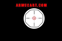 Shop for Gun Accessories & Gear