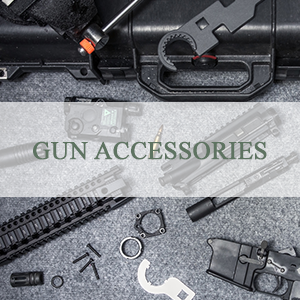 Shop all Gun Accessories at Shop.ArmsCart.com including AR-15 parts, tools and accessories as shown in this picture